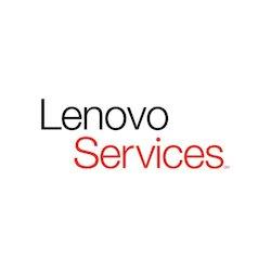 Lenovo 1 Year Post Warranty...