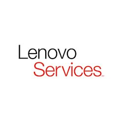 Lenovo 1 Year Onsite Repair...