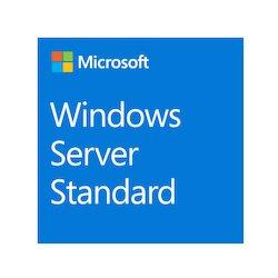 Microsoft Svr 2019 STD...