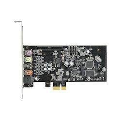 Asus Xonar SE PCIe (LP)