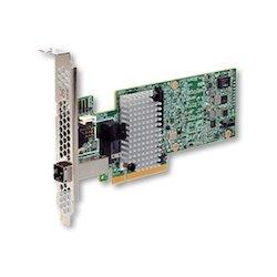 Broadcom MR 9380-4i4e SAS