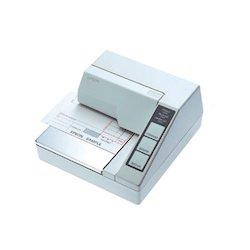 Epson TM-U 295 , RS232, wit