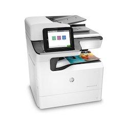 HP PageWide Enterprise...