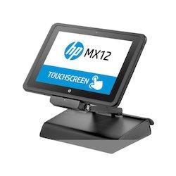 HP x2 612 G2 i5-7Y57 12 8GB...