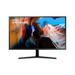 """Samsung 32"""" UHD U32J590..."""