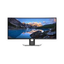 """Dell 34"""" UWQHD U3419W HDMI DP"""
