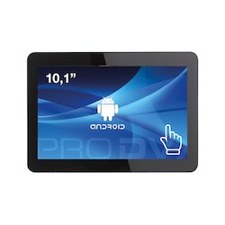 "ProDVX APPC-10DSK 10"" Android"