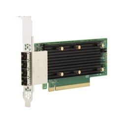 Broadcom HBA 9405W-16e...
