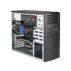 Supermicro TO C246 5039C-T