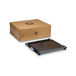 HP LaserJet Image Transfer...