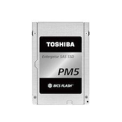 Toshiba by Kioxia PM5-V...