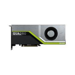 PNY Quadro RTX 5000 16GB 4xDP