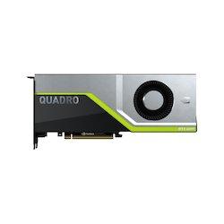 PNY Quadro RTX 6000 24GB 4xDP