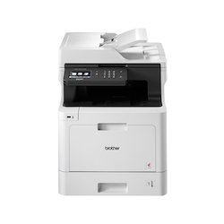 Brother DCP-L8410CDW KLEUR...