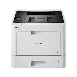 Brother HL-L8260CDW KLEUR...