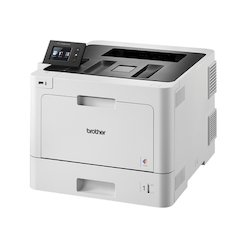 Brother HL-L8360CDW KLEUR...