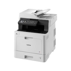 Brother MFC-L8690CDW KLEUR...