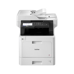 Brother MFC-L8900CDW KLEUR...