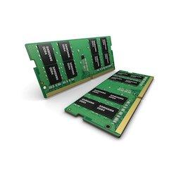 Samsung SODIMM DDR4-2666 32GB