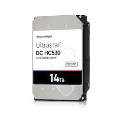HGST DC HC530 14TB SAS 7K 3.5i