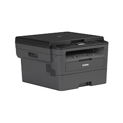 Brother DCP-L2510D Mono...