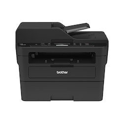 Brother DCP-L2550DN Mono...