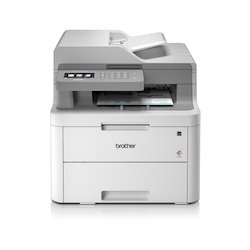Brother DCP-L3550CDW Colour...