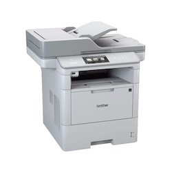 Brother DCP-L6600DW Mono...