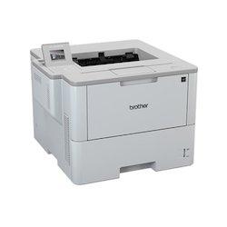 Brother HL-L6400DW A4 Laser...