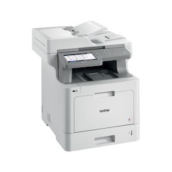 Brother MFCL9570CDW Color...