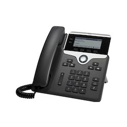 Cisco IP Phone 7811 with