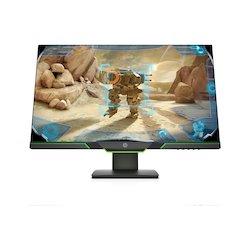 """HP 27"""" QHD 27xq HDMI DP"""