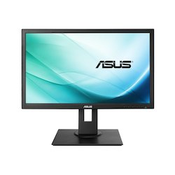 "Asus 22"" FHD BE229QLB VGA..."