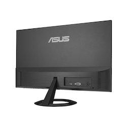 """Asus 22"""" FHD VZ229HE VGA HDMI"""
