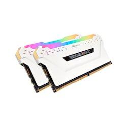 Corsair VENGEANCE RGB PRO...