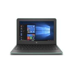 """HP 11"""" Stream Pro G5..."""