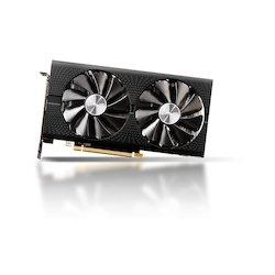 Sapphire Radeon RX 570 8GB...