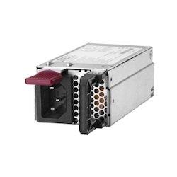HPE 900W AC 240VDC Power...