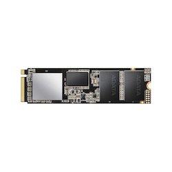 ADATA XPG SX8200 Pro 1TB...