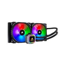 Corsair Hydro H115i RGB Pro...