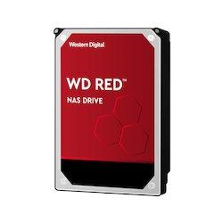 WD Red 6TB SATA 5K 3.5i **...