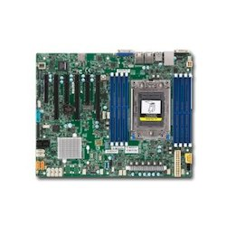 Supermicro H11SSL-C EEB SP3