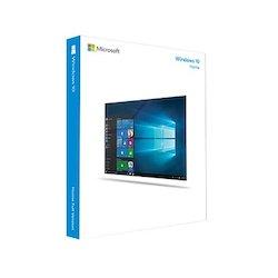 Microsoft WinHome GGK 10...
