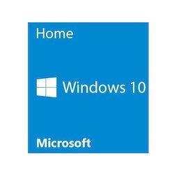 Microsoft WIN 10 HOME GGK...