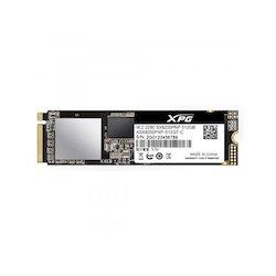 ADATA XPG SX8200 Pro 512GB...