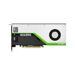PNY Quadro RTX 4000 8GB 3xDP