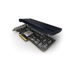 Samsung PM1725b 6.4TB NVMe...