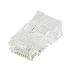Logilink modulear RJ45 Plug...