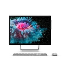 Microsoft Surface Studio 2...