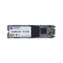 Kingston A400 240GB SATA...